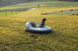 Mini hovercraft kidcraft - hovercraft for kids