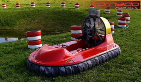 Hovercraft for rent | personal hovercraft for sale | hovercraft kits